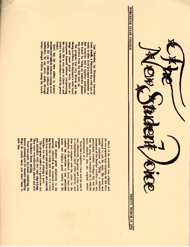 http://history.caffelena.org/transfer/Performer_File_Scans/alarik_scott/Alarik__Scott_Reviews_Packet__Worchester_State_College__The_New_Student_Voice__3.19.1976.pdf