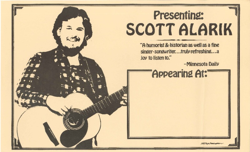 http://history.caffelena.org/transfer/Performer_File_Scans/alarik_scott/Alarik__Scott___blank_poster_with_Minn._Daily_quote.pdf
