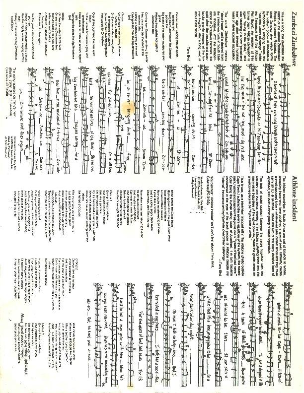 http://history.caffelena.org/transfer/Performer_File_Scans/bird_tony/Bird__Tony___music_sheet___songs___date_unknown.pdf