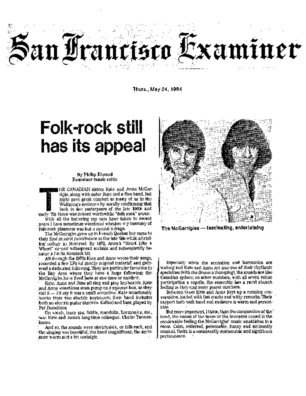 http://history.caffelena.org/transfer/Performer_File_Scans/mcgarrigle_anna_kate/McGarrigle__Anna_and_Kate_article_10.pdf