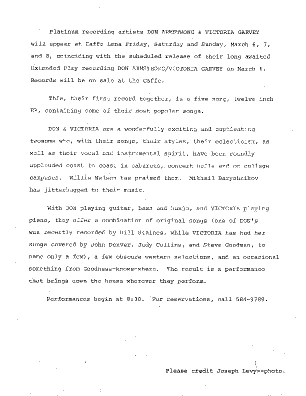 http://history.caffelena.org/transfer/Performer_File_Scans/armstrong_don/Armstrong__Don___press_release___March_6.7.8.pdf