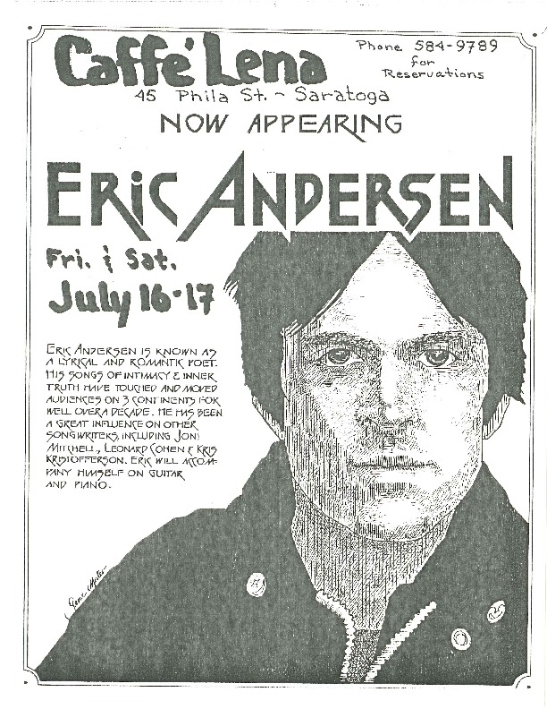 http://history.caffelena.org/transfer/Performer_File_Scans/andersen_eric/Andersen__Eric___poster___Caffe_Lena_July_16.17.pdf