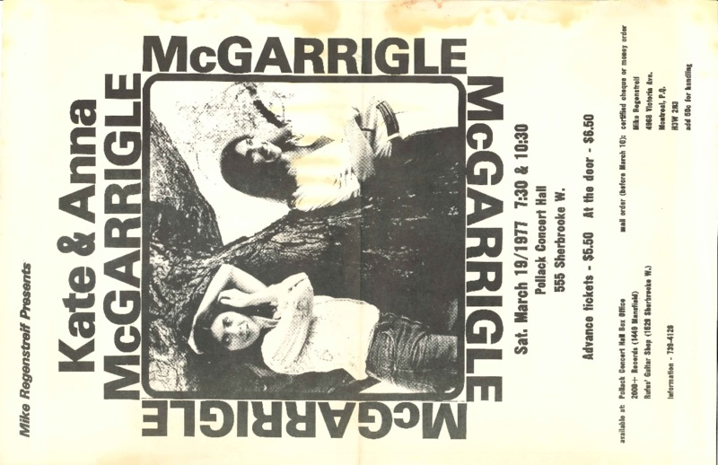 http://history.caffelena.org/transfer/Performer_File_Scans/mcgarrigle_anna_kate/McGarrigle__Anna_and_Kate_poster_2.pdf