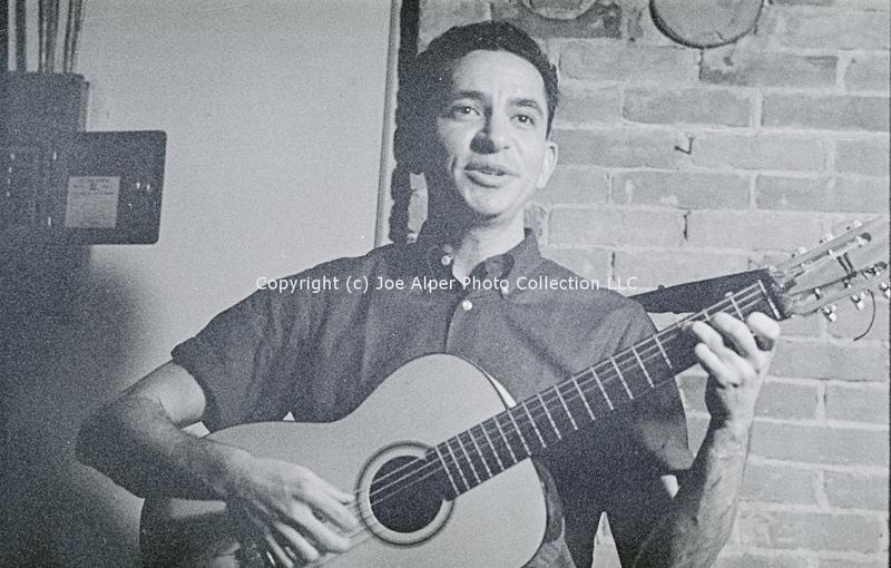 http://history.caffelena.org/transfer/photographs/1235_e20.jpg