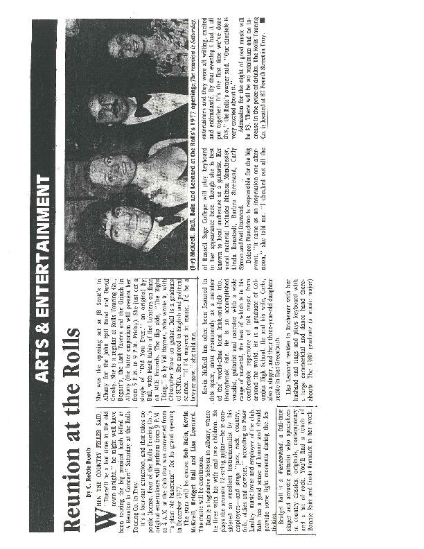 http://history.caffelena.org/transfer/Performer_File_Scans/ball_bridget/Ball__Bridget___1977_Reunion_Article.pdf