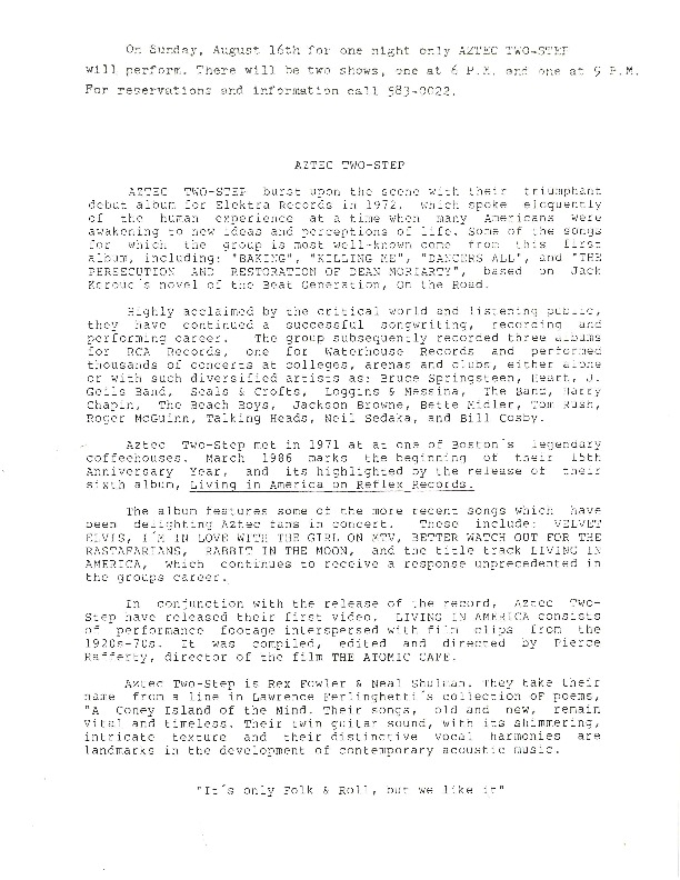http://history.caffelena.org/transfer/Performer_File_Scans/aztec_two_step/Aztec_Two_Step___bio_and_press_release___date_unknown.pdf