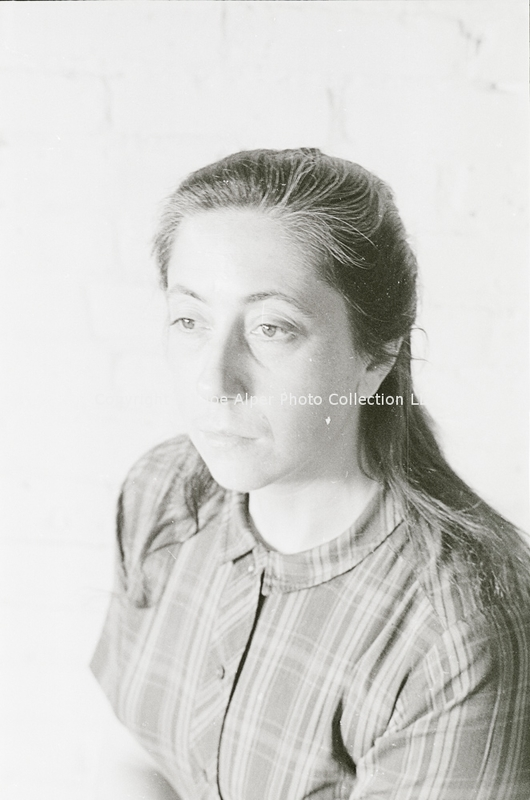 http://history.caffelena.org/transfer/photographs/1151_e16.jpg