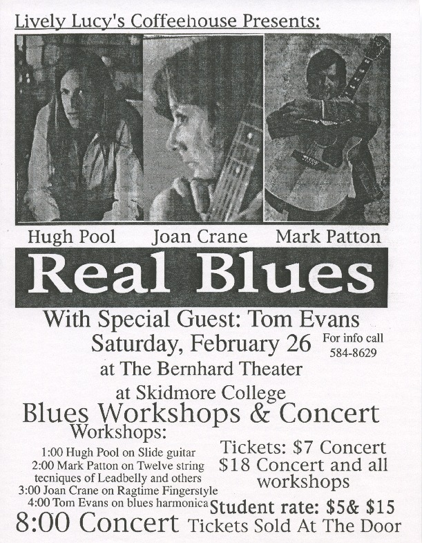 http://history.caffelena.org/transfer/live_lucy/Poster_Lively_Lucy_s_Real_Blues_2_26.pdf