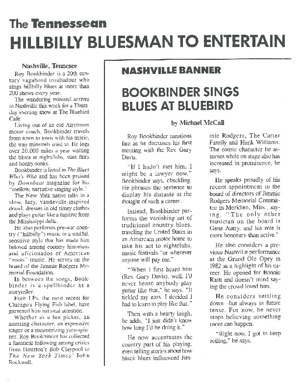 http://history.caffelena.org/transfer/Performer_File_Scans/book_binder_roy/Bookbinder__Roy___article__The_Tennessean___date_unknown.pdf