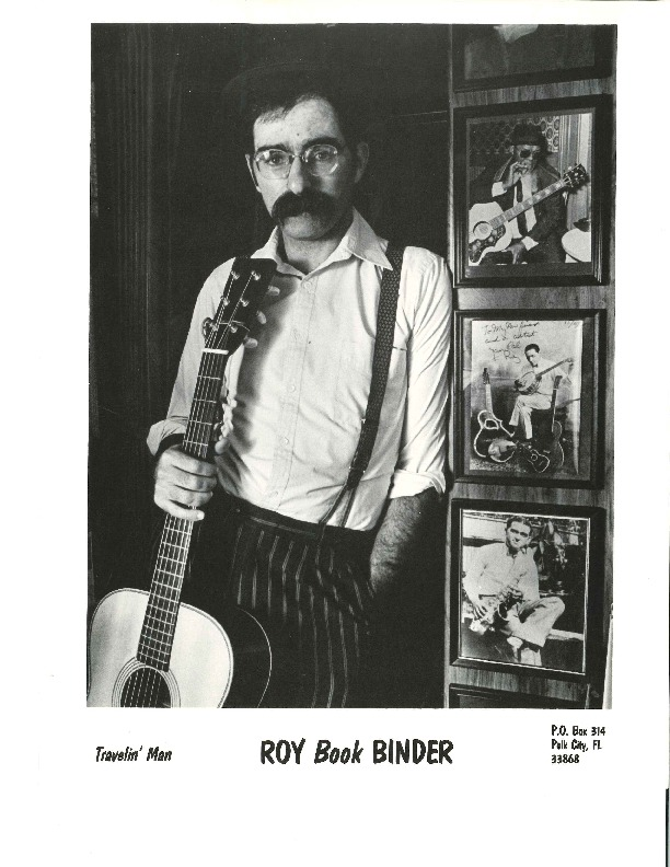 http://history.caffelena.org/transfer/Performer_File_Scans/book_binder_roy/Bookbinder__Roy___photo___headshot.pdf