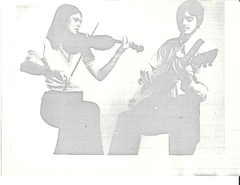 http://history.caffelena.org/transfer/Performer_File_Scans/ashdown_bonnie_wayne/Ashdown__Bonnie_and_Wayne___photograph___photocopy.pdf