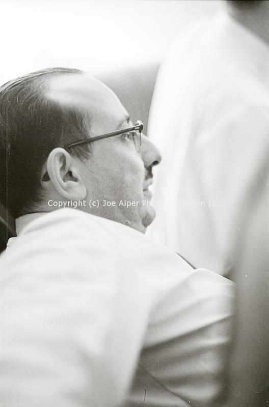 http://history.caffelena.org/transfer/photographs/1075_e27.jpg