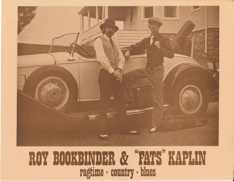 http://history.caffelena.org/transfer/Performer_File_Scans/book_binder_roy/Bookbinder__Roy___poster___with_Fats_Kaplan.pdf