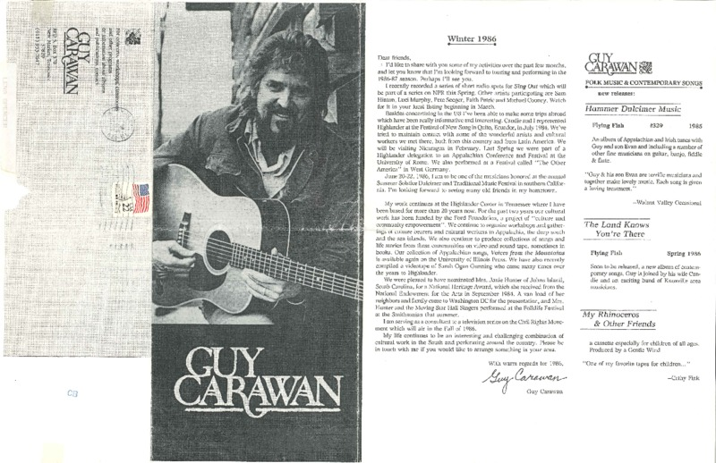 http://history.caffelena.org/transfer/Performer_File_Scans/carawan_guy/Carawan__Guy___newsletter___1986.pdf