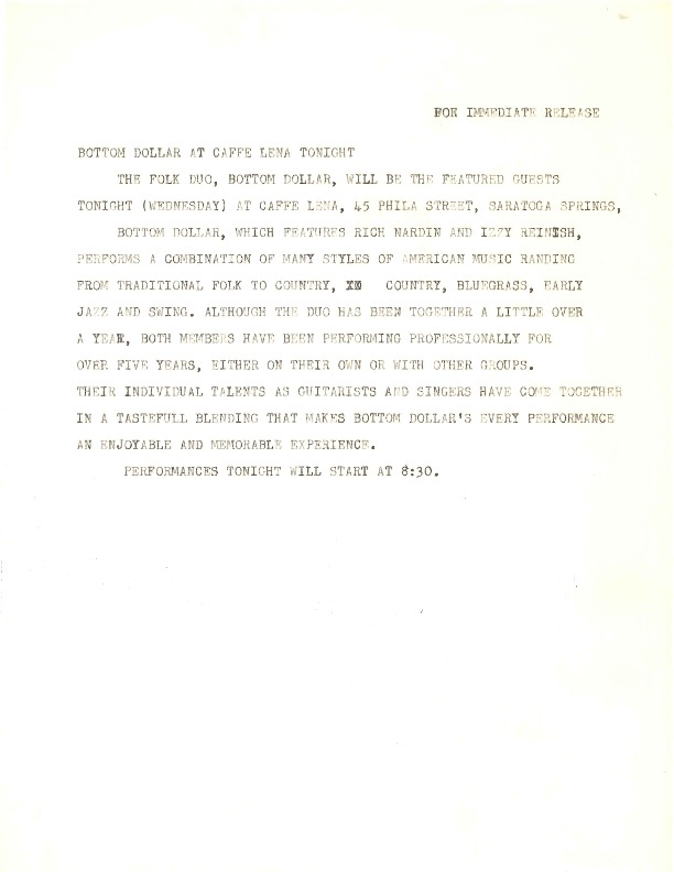http://history.caffelena.org/transfer/Performer_File_Scans/bottom_dollar/Bottom_Dollar___press_release___Caffe_Lena___date_unknown.pdf