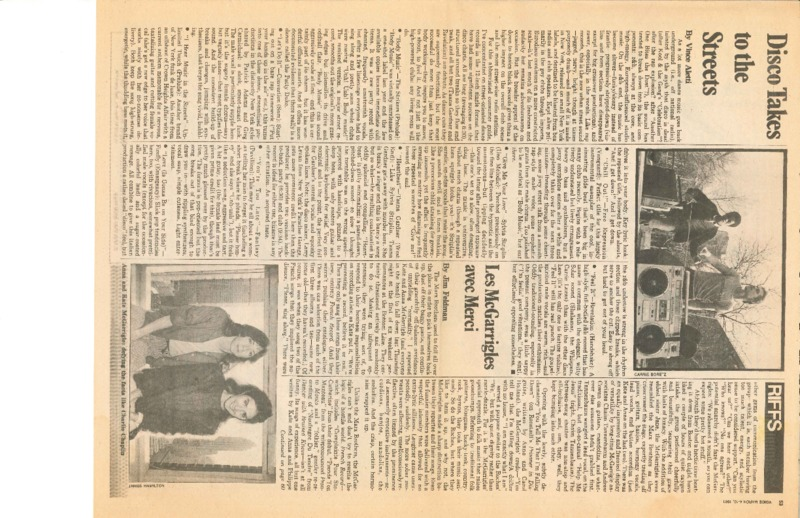 http://history.caffelena.org/transfer/Performer_File_Scans/mcgarrigle_anna_kate/McGarrigle__Anna_and_Kate_article_2.pdf