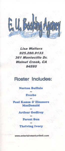 http://history.caffelena.org/transfer/live_lucy/Entertainment_Unlimited_Pamphlet.pdf