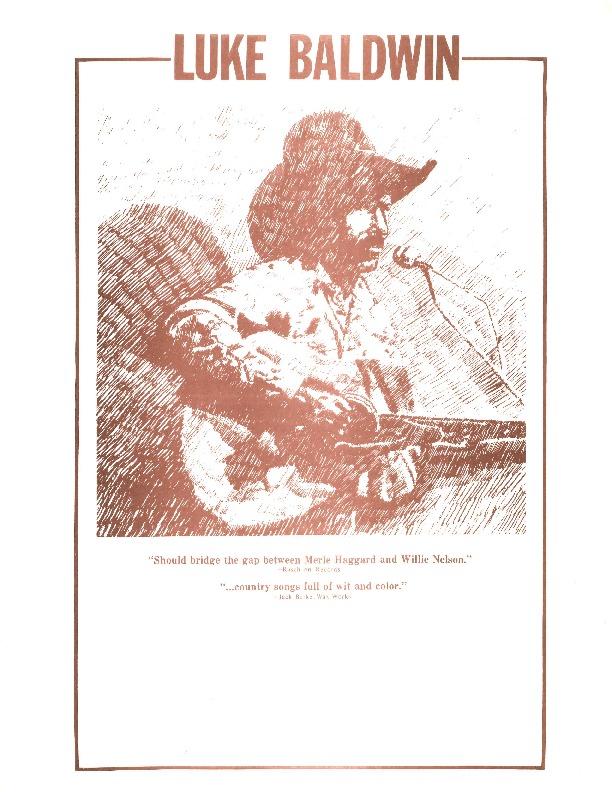 http://history.caffelena.org/transfer/Performer_File_Scans/baldwin_luke/Baldwin__Luke___poster___date_unknown_2.pdf