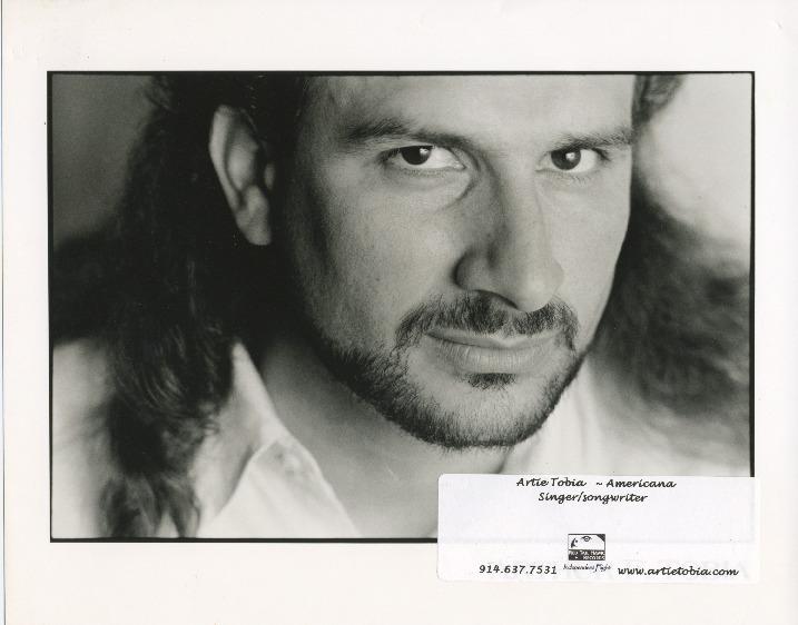 http://history.caffelena.org/transfer/live_lucy/Photograph_Artie_Tobia.pdf