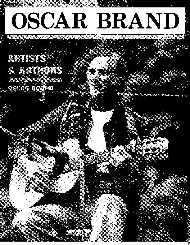 http://history.caffelena.org/transfer/Performer_File_Scans/brand_oscar/Brand__Oscar___promotion___4.1985.pdf