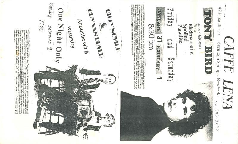 http://history.caffelena.org/transfer/Performer_File_Scans/bird_tony/Bird__Tony___poster___Caffe_Lena___1.31.year_unknown.pdf