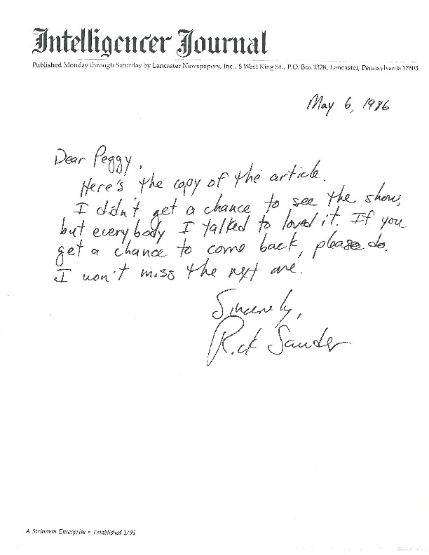 http://history.caffelena.org/transfer/Performer_File_Scans/atwood_peggy/Atwood__Peggy___letter_to_Peggy_from_Rick_Sander_5.6.1986.pdf
