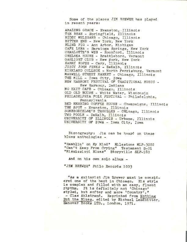 http://history.caffelena.org/transfer/Performer_File_Scans/brewer_jim/Brewer__Jim_Resume_1.pdf