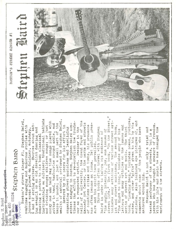 http://history.caffelena.org/transfer/Performer_File_Scans/baird_stephen/Baird__Stephen___bio_and_photo.pdf