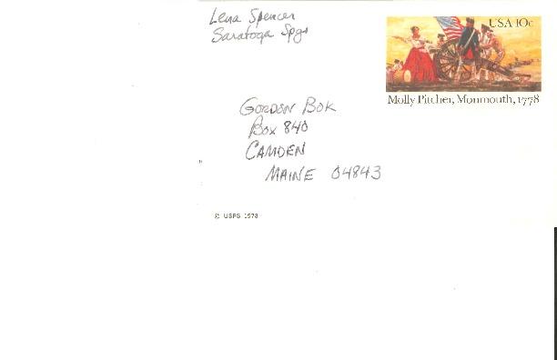 http://history.caffelena.org/transfer/Performer_File_Scans/bok_gordon/Bok__Gordon___postcard_from_Lena___1978.pdf