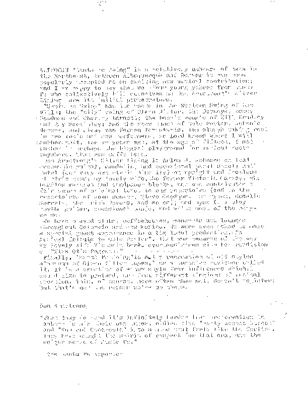 http://history.caffelena.org/transfer/Performer_File_Scans/armstrong_don/Armstrong__Don___Silver_Lining_self_review.pdf