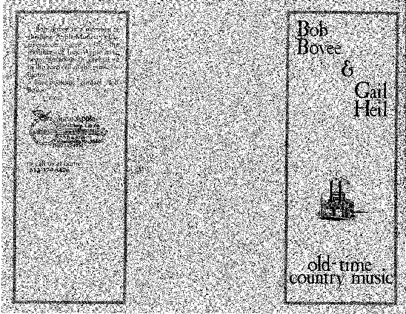 http://history.caffelena.org/transfer/Performer_File_Scans/bovee_bob/Bovee__Bob___pamphlet___with_Gail_Heil___date_unknown.pdf
