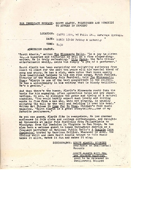 http://history.caffelena.org/transfer/Performer_File_Scans/alarik_scott/Alarik__Scott_Press_Release__March_15_and_16048.pdf