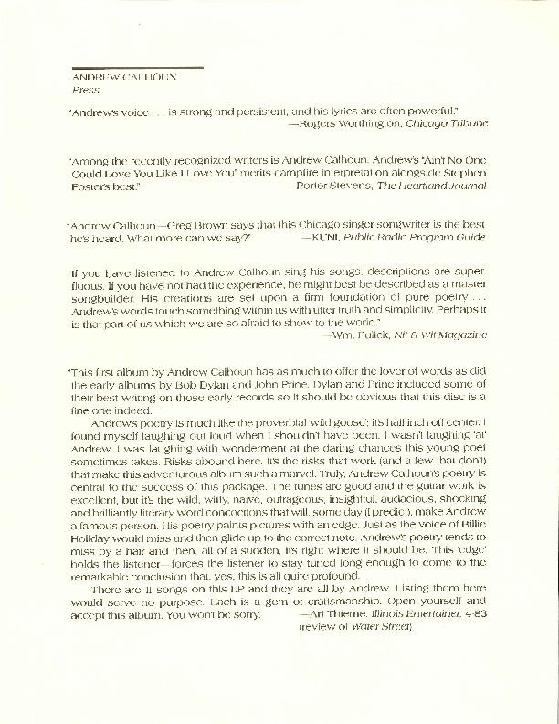 http://history.caffelena.org/transfer/Performer_File_Scans/calhoun_andrew/Calhoun__Andrew_Resume_2.pdf