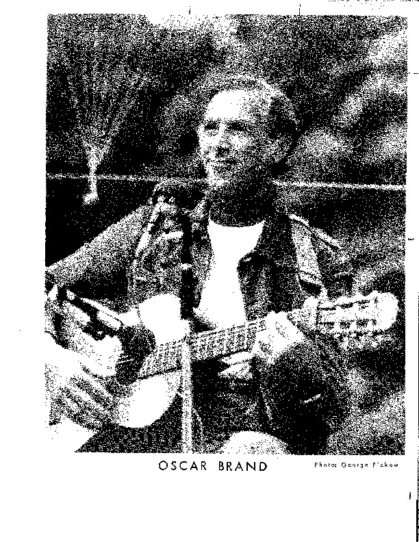 http://history.caffelena.org/transfer/Performer_File_Scans/brand_oscar/Brand__Oscar___photo___in_performance.pdf