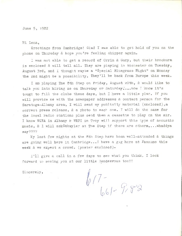 http://history.caffelena.org/transfer/Performer_File_Scans/bartley_geoff/Bartley__Geoff___letter__to_Lena___6.5.1982.pdf