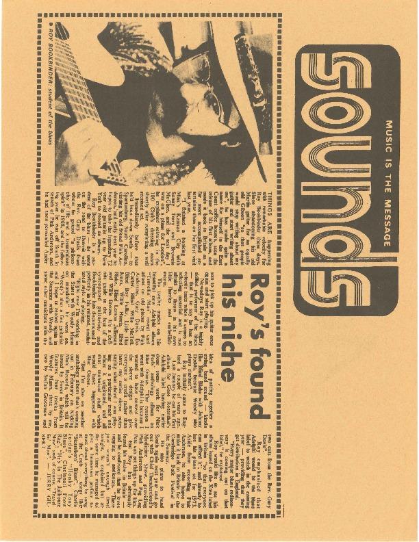 http://history.caffelena.org/transfer/Performer_File_Scans/book_binder_roy/Bookbinder__Roy___article___Sounds___2.1974.pdf