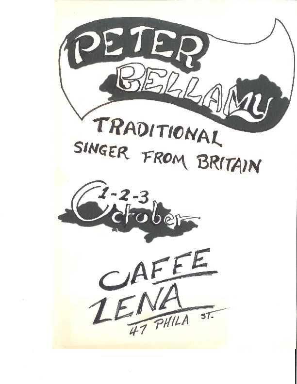 http://history.caffelena.org/transfer/Performer_File_Scans/bellamy_peter/Bellamy__Peter___poster___Caffe_Lena___10.1_3.year_unknown.pdf