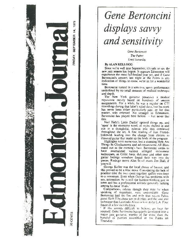 http://history.caffelena.org/transfer/Performer_File_Scans/bertoncini_gene/Bertoncini__Gene__article___Edmonton_Journal___9.14.1979.pdf