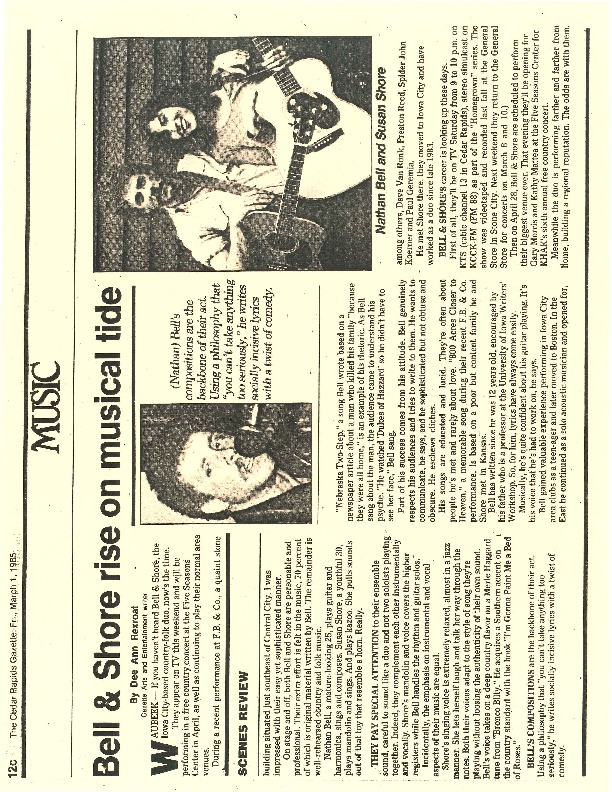 http://history.caffelena.org/transfer/Performer_File_Scans/bell_shore/Bell___Shore___article___Cedar_Rapids_Gazette___3.1.1985.pdf
