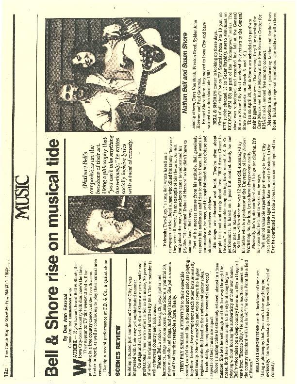 http://history.caffelena.org/transfer/Performer_File_Scans/bell_shore/Bell___Shore___article___Cedar_Rapids_Gazette___3.1.1985.pdf