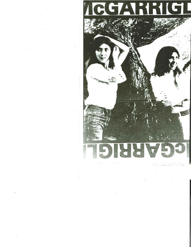 http://history.caffelena.org/transfer/Performer_File_Scans/mcgarrigle_anna_kate/McGarrigle__Anna_and_Kate_photo_3.pdf