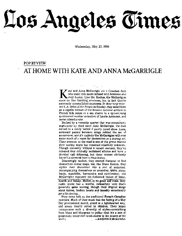 http://history.caffelena.org/transfer/Performer_File_Scans/mcgarrigle_anna_kate/McGarrigle__Anna_and_Kate_article_15.pdf