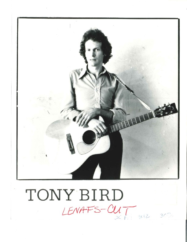 http://history.caffelena.org/transfer/Performer_File_Scans/bird_tony/Bird__Tony___photo___with_guitar.pdf
