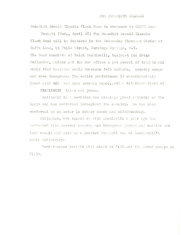 http://history.caffelena.org/transfer/Performer_File_Scans/benedict_arnold_elastic_flash_band/Benedict_Arnold_Elastic_Flash_Band___press_release__Caffe_Lena___date_unknown.pdf