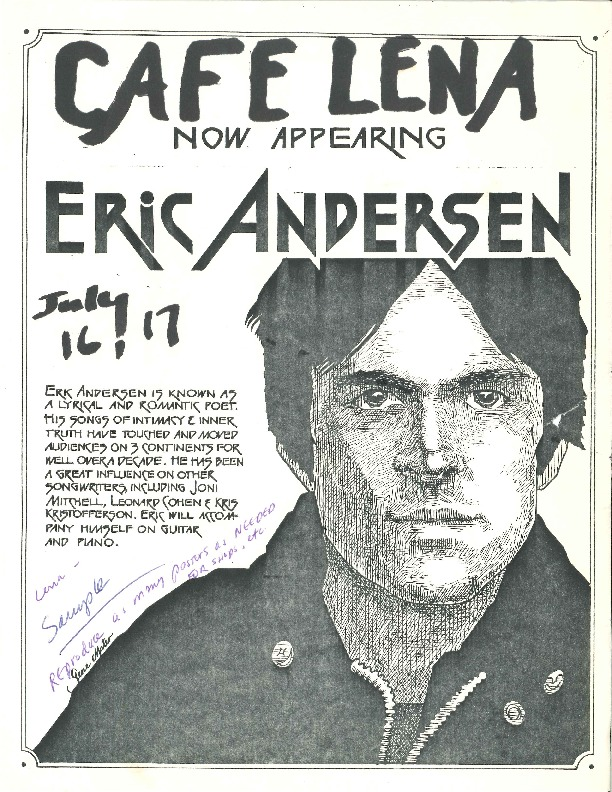 http://history.caffelena.org/transfer/Performer_File_Scans/andersen_eric/Andersen__Eric___poster___Caffe_Lena_7.16.17.pdf