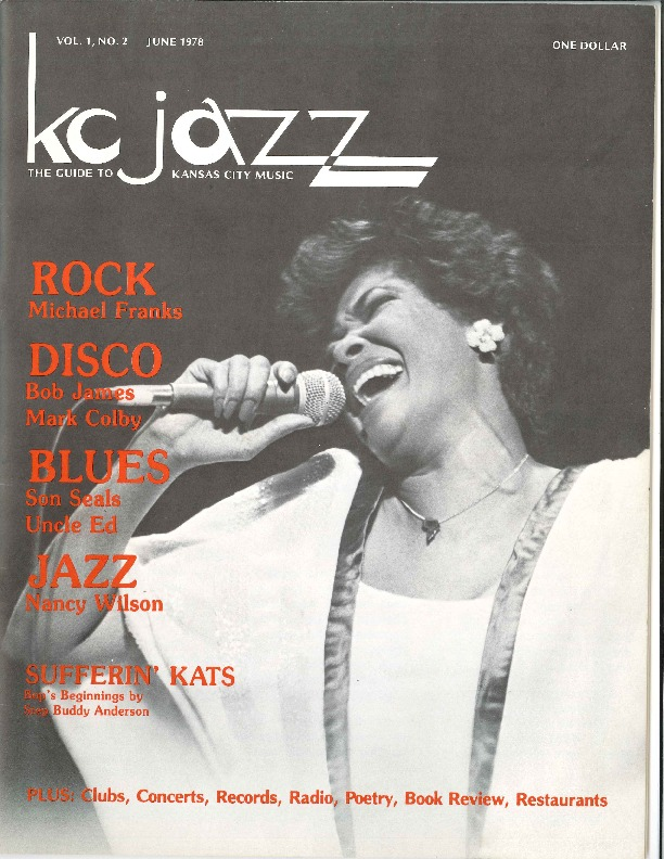 http://history.caffelena.org/transfer/Performer_File_Scans/anderson_step_buddy/Anderson__Step_Buddy___article_in_Kansas_City_Jazz_Music__6.78.pdf