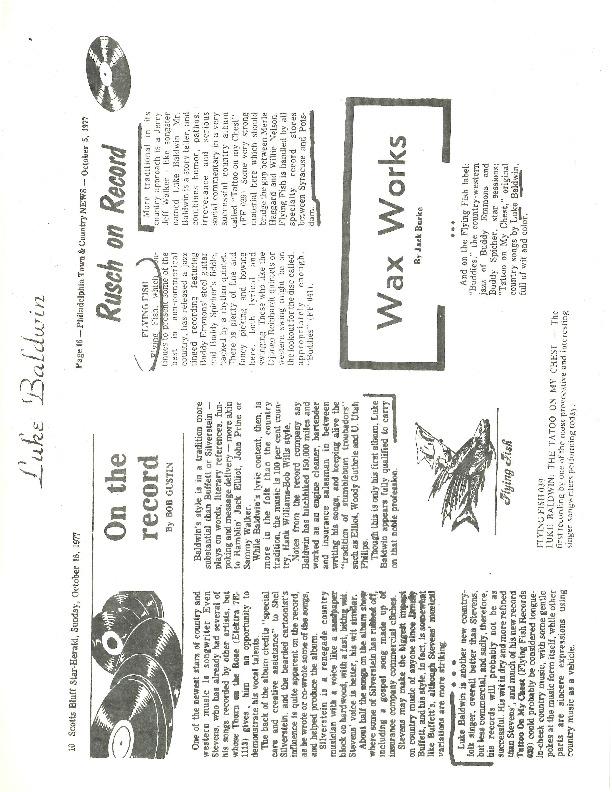 http://history.caffelena.org/transfer/Performer_File_Scans/baldwin_luke/Baldwin__Luke___article___Star_Herald_10.16.77.pdf