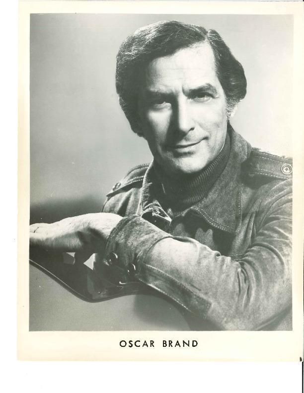 http://history.caffelena.org/transfer/Performer_File_Scans/brand_oscar/Brand__Oscar___photo___headshot.pdf