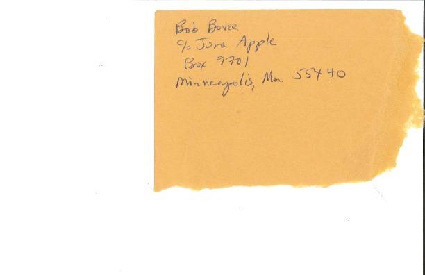 http://history.caffelena.org/transfer/Performer_File_Scans/bovee_bob/Bovee__Bob___address.pdf