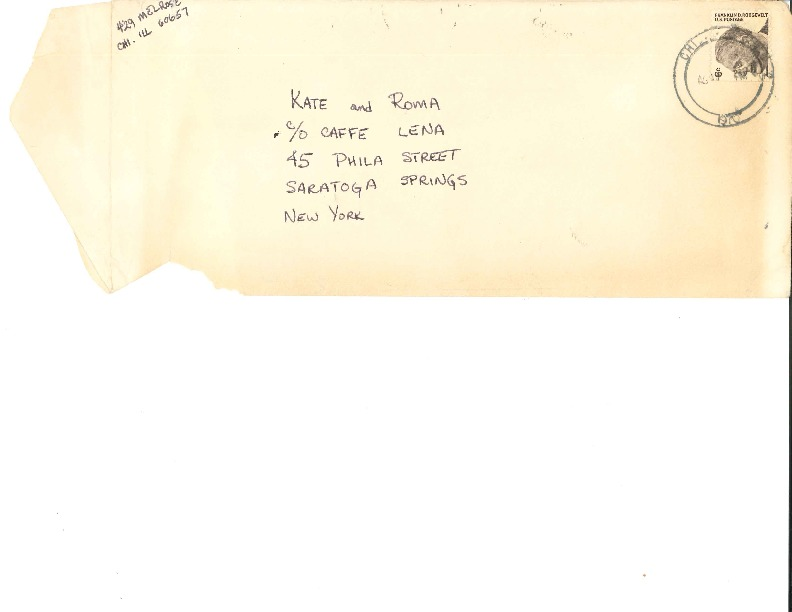 http://history.caffelena.org/transfer/Performer_File_Scans/mcgarrigle_anna_kate/McGarrigle__Anna_and_Kate_envelope.pdf